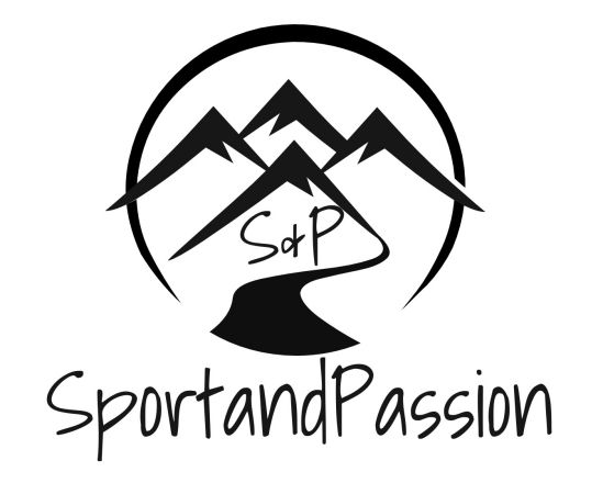 SportandPassion GmbH